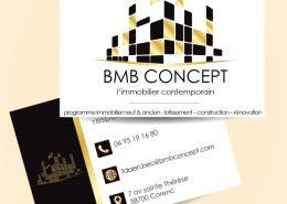 carte_BMB