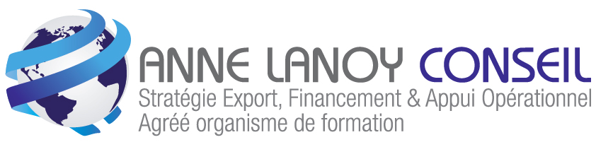 logo_horizontal_gauche-01